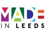 Made In Leeds