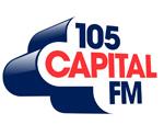 105 Capital FM