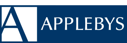 Applebys Solicitors